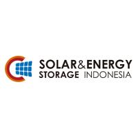 Solar & Energy Storage Indonesia 2022 Jakarta