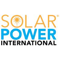 Solar Power International 2020 Online