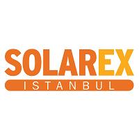 Solarex 2021 Istanbul
