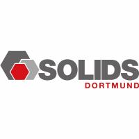 SOLIDS 2022 Dortmund