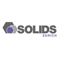Solids 2020 Zurich