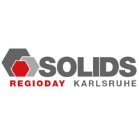 SOLIDS RegioDay  Karlsruhe