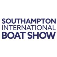 Southampton International Boat Show  Southampton