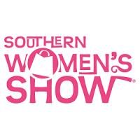 Southern Women's Show 2020 Orlando