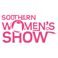 Southern Women's Show 2020 Jacksonville