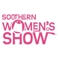 Southern Women's Show 2020 Charlotte