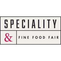 Speciality and Fine Food Fair 2020 Londres