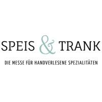 Speis & Trank 2020 Fellbach
