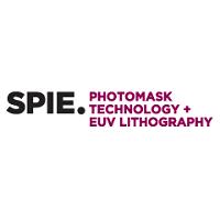 SPIE Photomask Technology  Monterey