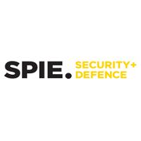 SPIE Security + Defence 2020 Édimbourg