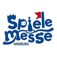 Spielemesse 2021 Hambourg