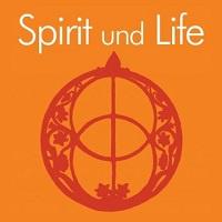 Spirit und Life  Dortmund
