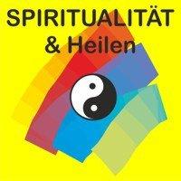 SPIRITUALITÄT & Heilen 2021 Berlin