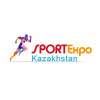 Sport Expo Kazakhstan  Almaty