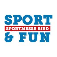 Sport & Fun 2021 Ried im Innkreis