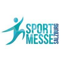 Sportmesse  Salzbourg