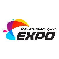 Sports & Health Expo  Jérusalem