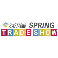 Spring Trade Show  Yellowknife