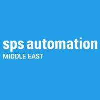 SPS Automation Middle East 2020 Dubaï