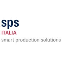 SPS Italia 2020 Parme