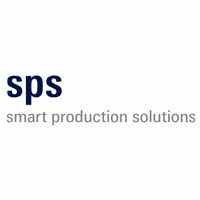 SPS – Smart Production Solutions 2020 Nuremberg