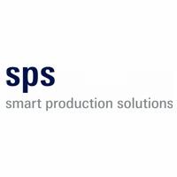 SPS – Smart Production Solutions 2021 Nuremberg