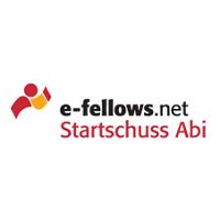 Startschuss Abi 2020 Francfort-sur-le-Main