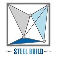 Steel Build  Canton