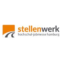 Stellenwerk Jobmesse 2021 Online
