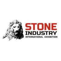 STONE INDUSTRY 2021 Moscou
