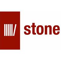 stone 2021 Batalha