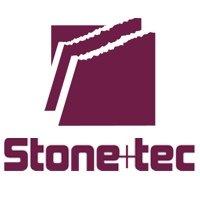 Stone+tec 2020 Nuremberg