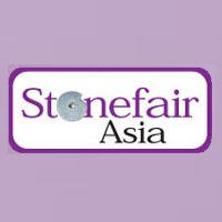Stonefair Asia 2016 Karachi