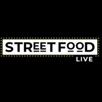 Street Food Live 2021 Londres