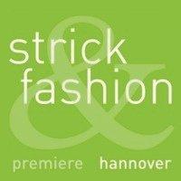 Strick & Fashion Premiere Hannover 2019 Langenhagen