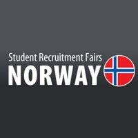 Student Recruitment Fair 2020 Sandefjord