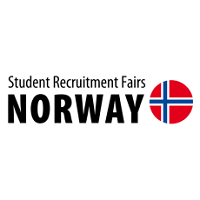 Student Recruitment Fair 2021 Lillestrom