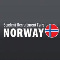 Student Recruitment Fair 2020 Stavanger
