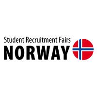 Student Recruitment Fair 2021 Tromsø