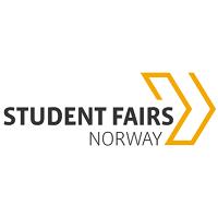 Student Recruitment Fair 2021 Kristiansand