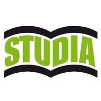 Studia 2019 Helsinki