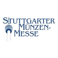 Stuttgarter Münzenmesse 2020 Stuttgart