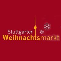 Marché de Noël 2021 Stuttgart