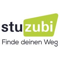 stuzubi  Nuremberg