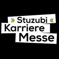 stuzubi 2019 Francfort-sur-le-Main