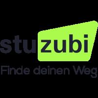 Stuzubi 2021 Nuremberg