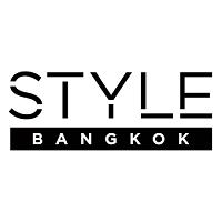STYLE 2020 Bangkok