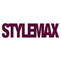 Stylemax 2019 Chicago