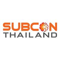 Subcon Thailand 2021 Bangkok