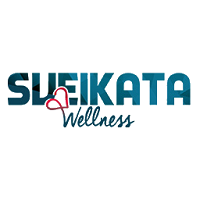 Wellness 2020 Klaipėda